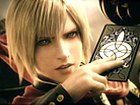 Final Fantasy Type-0 HD, Impresiones jugables