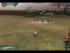 Final Fantasy Type-0 HD - Pantalla