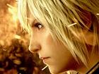 Final Fantasy Type-0 HD - Tr�iler del TGS 2014