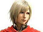 Final Fantasy Type-0 HD - Flash Talk Show (English)