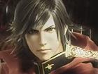 Final Fantasy Type-0 HD - Los Traidores de Orience