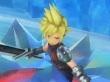 Lanzamiento en Occidente (Final Fantasy Explorers)