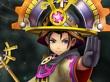 Explora y Lucha en Compañía (Final Fantasy Explorers)