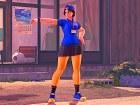 Street Fighter V - Imagen
