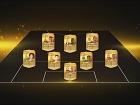 FIFA 15: Ultimate Team - Predicci�n del Equipo del A�o