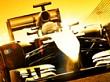 F1 2014 llegar� en octubre a PC, PS3 y Xbox 360. Nuevo juego en 2015 para PS4, XOne y PC