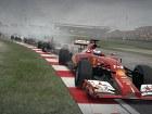 Pantalla F1 2014