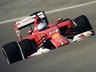 V�deo F1 2014 El 17 de Octubre se lanzar� el nuevo juego de F1 2014 para PS3, Xbox 360 y PC.