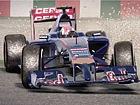 F1 2014 - Tr�iler de Lanzamiento