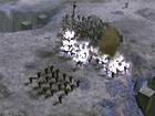 V�deo La batalla por la Tierra Media 2, Vídeo del juego 4