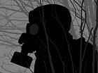 S.T.A.L.K.E.R.: Apocalypse - V�deo Crowdfunding