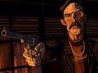 Imagen The Wolf Among Us: Cry Wolf