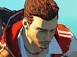 Escape Dead Island tambi�n podr�a estrenarse en PlayStation Vita