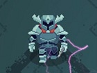 Titan Souls - Gameplay Comentado 3DJuegos