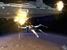 Pantalla Star Wars Battlefront 2