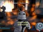 Imagen PSP Star Wars Battlefront 2