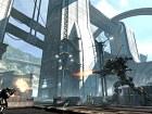 Imagen Xbox One Titanfall - Frontier's Edge
