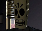Grim Fandango Remastered - Primer Tr�iler