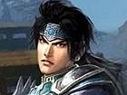 Dynasty Warriors Blast