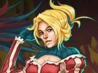 Heroes & Legends - Tr�iler de Lanzamiento