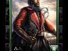 Assassin's Creed Memories - Pantalla