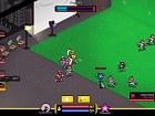 Chroma Squad - Imagen PC