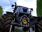 Farming Simulator 15 - Tr�iler de Lanzamiento