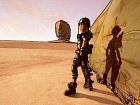 Imagen Xbox One Borderlands 3