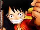 One Piece: Super Grand Battle! X - Segundo Tr�iler Japon�s