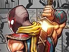 Shadow Blade: Reload - Tr�iler de Gameplay