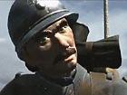 V�deo Verdun Demostraci�n jugable a cargo de uno de los desarrolladores de este t�tulo de acci�n b�lica.