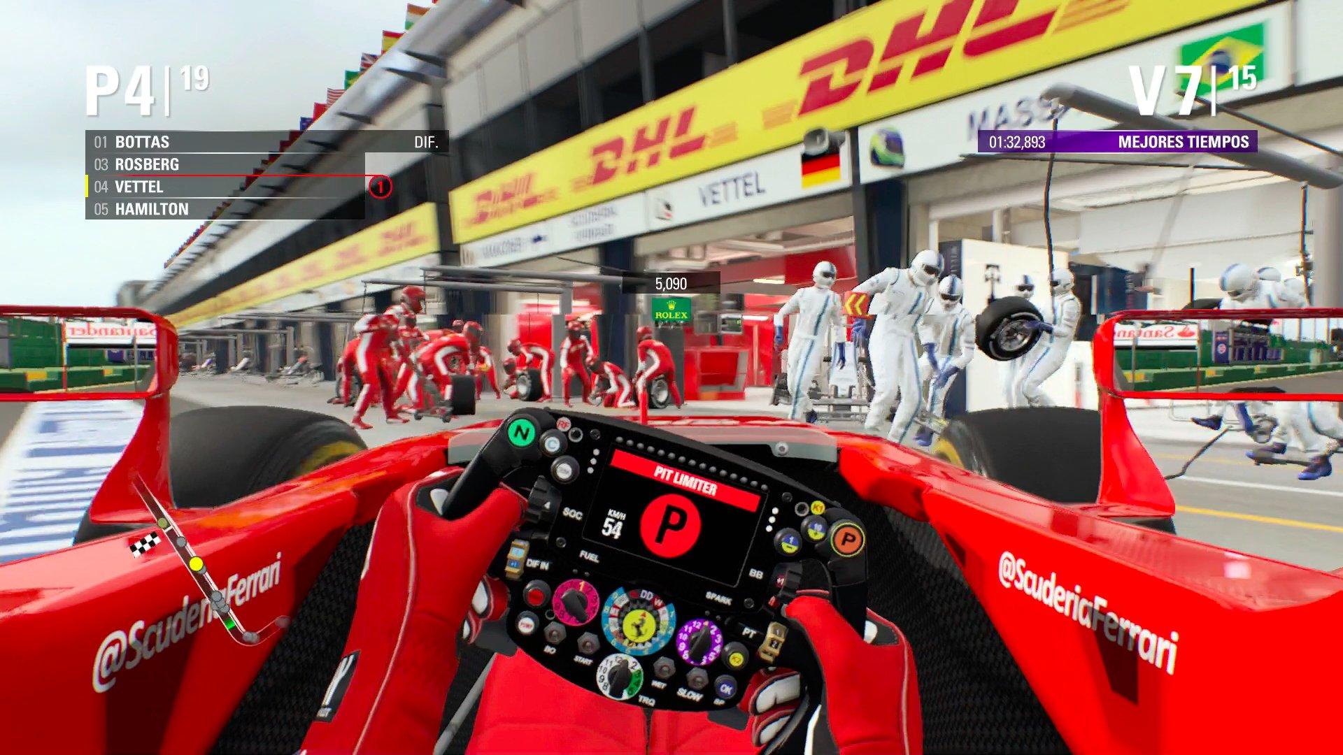 | F1 15 T.XIV | Fin del F1 2015 y Fin de Temporada F1_2015-3142368