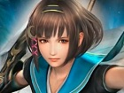 Samurai Warriors Chronicles 3 - Tr�iler