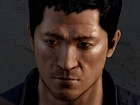 Sleeping Dogs: Definitive Edition - Tr�iler 101