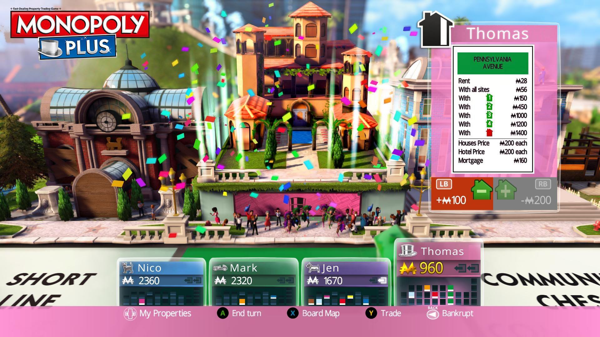 monopoly_plus-2590436.jpg