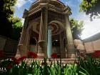 Imagen Xbox One Pneuma: Breath of Life