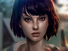 Life is Strange, Impresiones jugables Gamescom 2014
