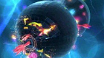 Video Geometry Wars 3: Dimensions, Tráiler de Lanzamiento