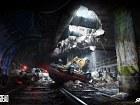Overkill's The Walking Dead - Imagen PC
