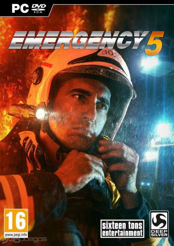 emergency_-
