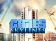 En marcha un mod para convertir Cities: Skylines en un multijugador en primera persona