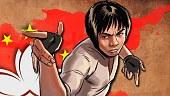 Kings of Kung Fu - Tr�iler de Lanzamiento
