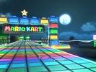 Mario Kart 8 - The Legend of Zelda - Imagen