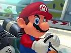 Mario Kart 8 - Set 1 - �Abrid paso al Rayo GTI!