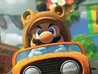 V�deo Mario Kart 8 - Set 1 El a�adido descargable del circuito de Yoshi se presenta en este v�deo que se hace fuerte en las curvas y el sinuoso trazado de sus pista.