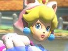 Mario Kart 8 - The Legend of Zelda - La m�sica de Mario Kart 8 - Mute City