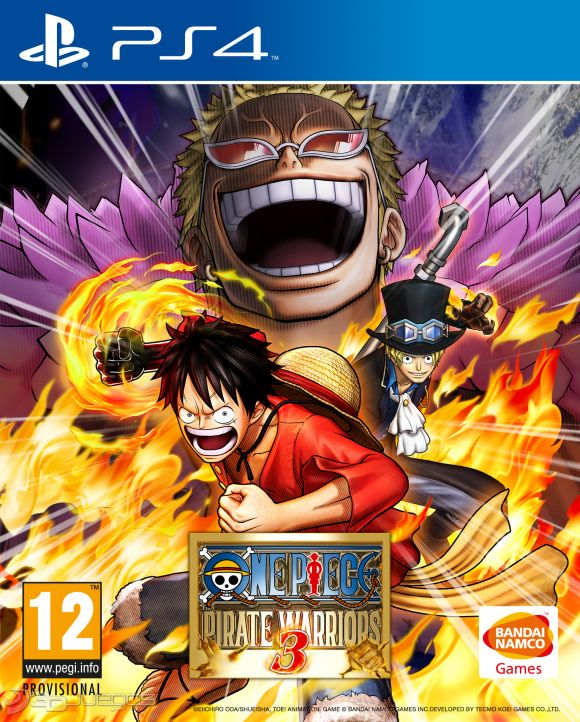 one_piece_pirate_warriors_3-2682647.jpg