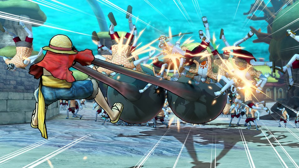 one-piece-pirate-warriors-3-ps3eur [IMG]
