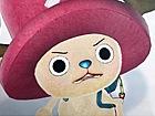V�deo One Piece: Pirate Warriors 3 One Piece: Pirate Warriors 3 muestra en este v�deo cuatro minutos m�s de su esperada nueva entrega para PS4, PS3  y PS Vita.