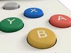 New Nintendo 3DS - Tr�iler Japon�s